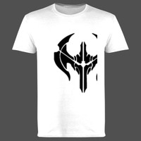 League of Legends Noxus Crest - Softstyle™ adult ringspun t-shirt